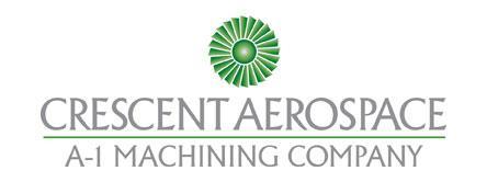 A-1 Machining Co.