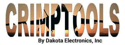 Dakota Electronics, Inc.