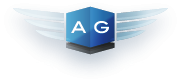 Air General, Houston