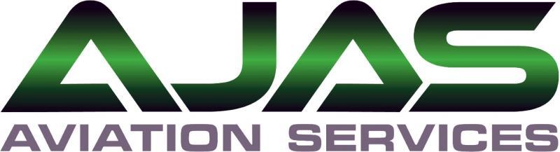 AJAS Ltd.