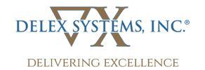 Delex Systems, Inc.