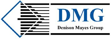 Denison Mayes Group Ltd.