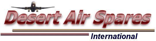 Desert Air Spares International