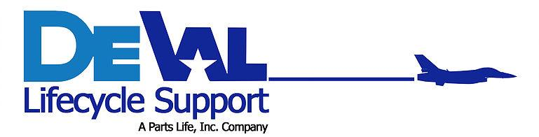 DeVal Corp.