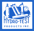 Hydro-Test Products Inc.