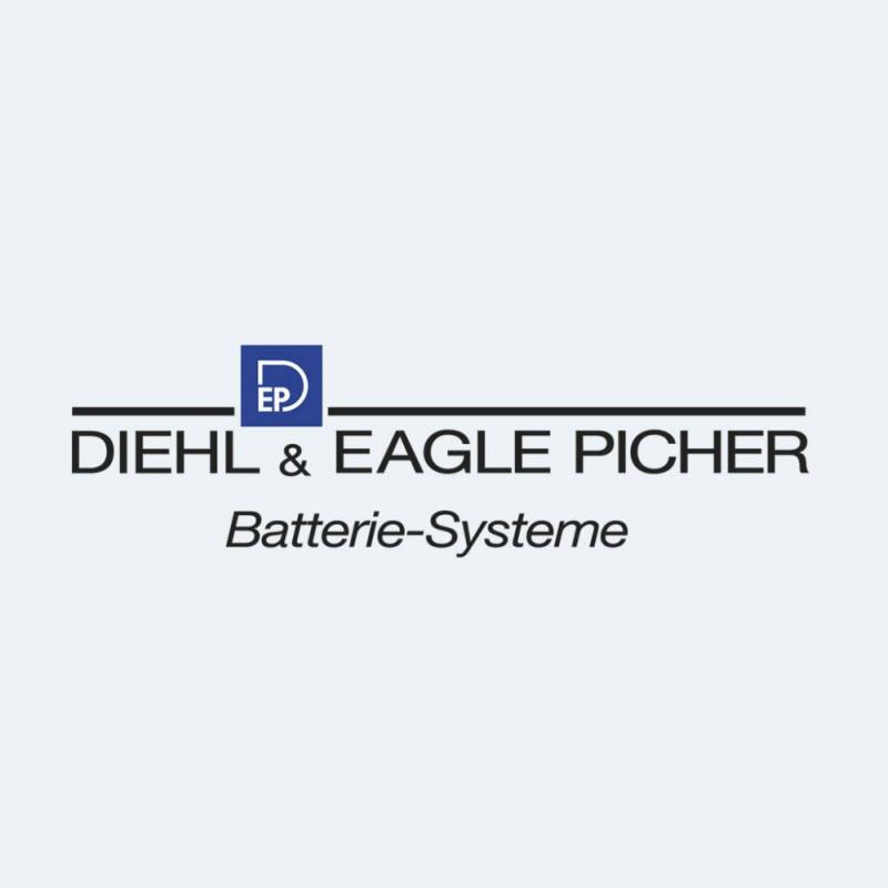 Diehl & Eagle Pitcher GmbH
