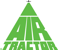 Air Tractor, Inc.
