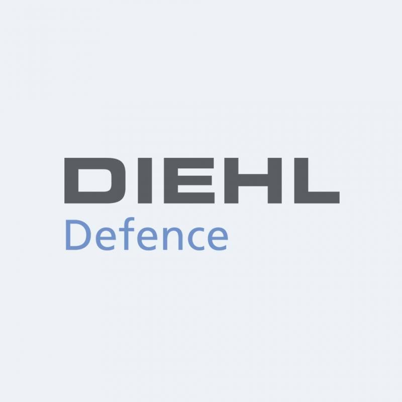 Diehl Defence Holding GmbH
