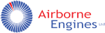 Airborne Engines Ltd.