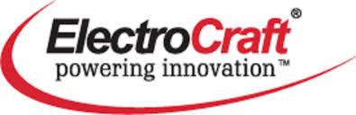 ElectroCraft Ohio, Inc.