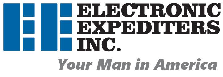 Electronic Expediters, Inc.