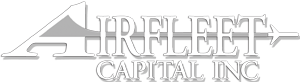AirFleet Capital, Inc.