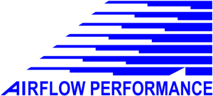 Airflow Performance, Inc.