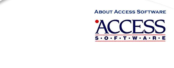 Access Software, Inc.