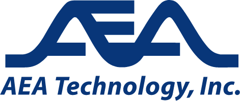 AEA Technology, Inc.