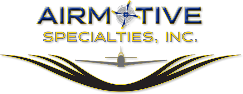 Airmotive Specialists, Inc.