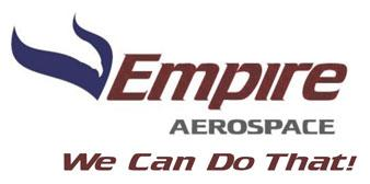 Empire Aerospace