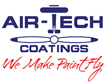 Air-Tech Coatings, Inc.