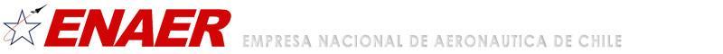 Empresa Nacional de Aeronautical de Chile