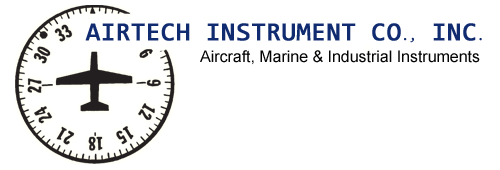 Airtech Instrument Co., Inc.