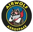www.airwolfaerospace.com