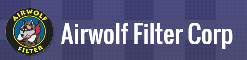 Airwolf Filter Corp.