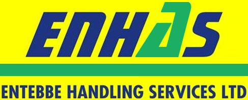 Entebbe Handling Services Ltd.