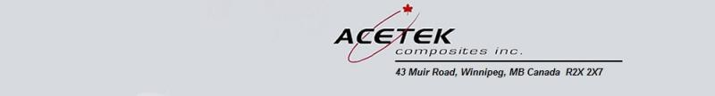 ACETEK Composites, Inc.