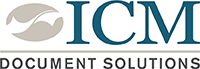 ICM Document Solutions
