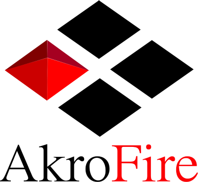 Akro Fireguard Products, Inc.