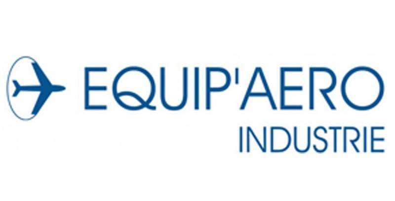Equip'Aero Industrie