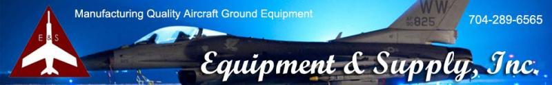 Equipment & Supply, Inc.