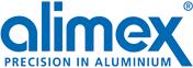 Alimex Metallhandelsgesellschaft mbH