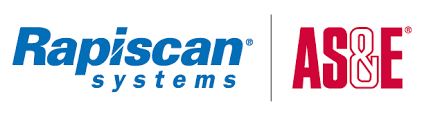 American Science & Engineering, Inc.