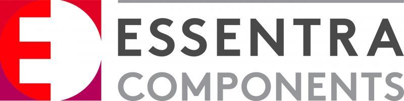 Essentra Components, Kidlington