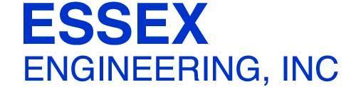 Essex Engineering, Inc