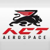 ACT Aerospace