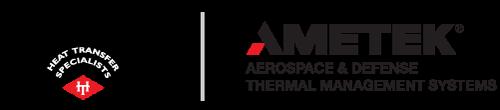 AMETEK Aerospace & Defense, Hughes-Treitler