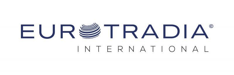 Eurotradia International