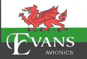 Evans Avionics, LLC