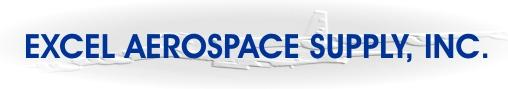 Excel Aerospace Supply, Inc.