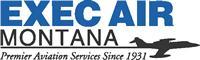 Exec Air Montana