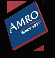 AMRO Fabricating Corp.