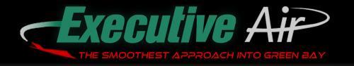 Executive Air GRB