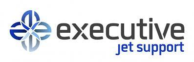 Executive Jet Support Ltd.