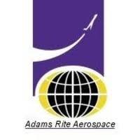 Adams Rite Aerospace, Inc.