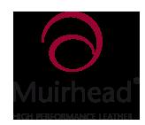 Andrew Muirhead & Son Ltd.