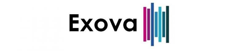 Exova, Daventry