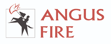 Angus Fire Armour Ltd.