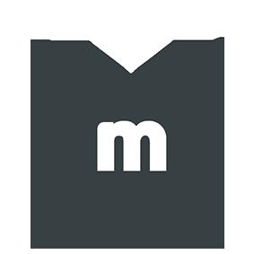 Anjou Maquettes Prototypes